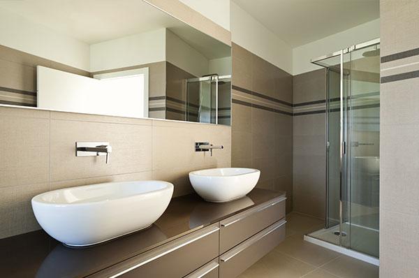Rénovation Salle de bain Lyon | Plombier Lyon Express